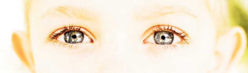 Luke eyes.jpg