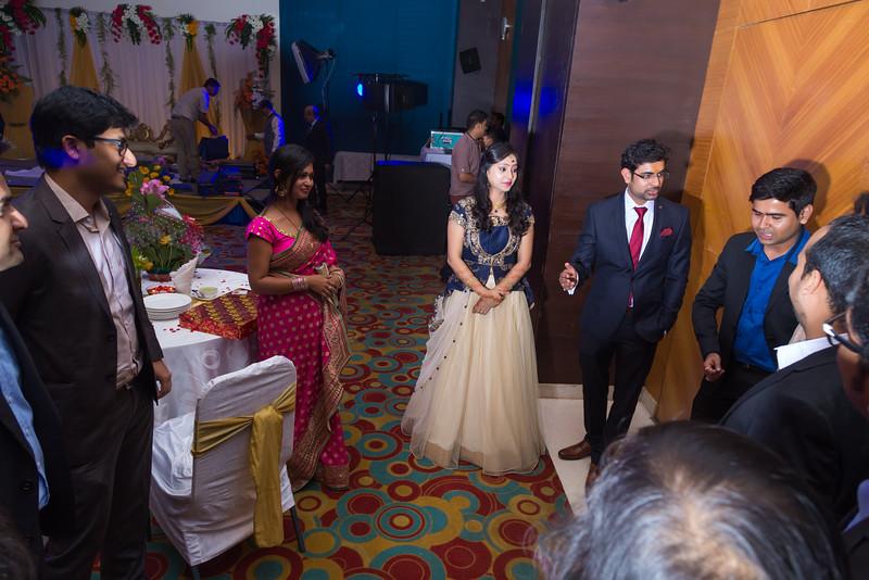 bangalore-engagement-photographer-candid-135.JPG