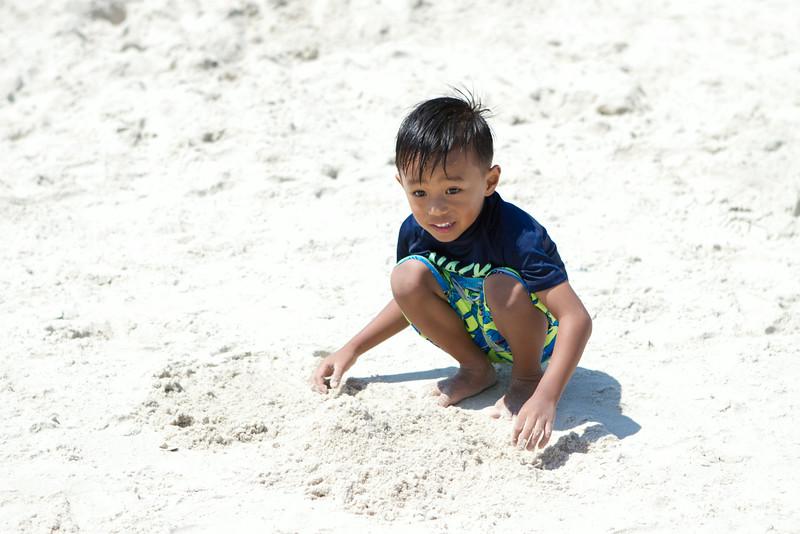 Island Beach-43.jpg