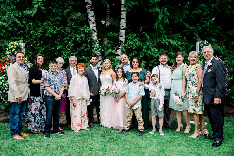 Dunston Wedding 7-6-19-372.jpg