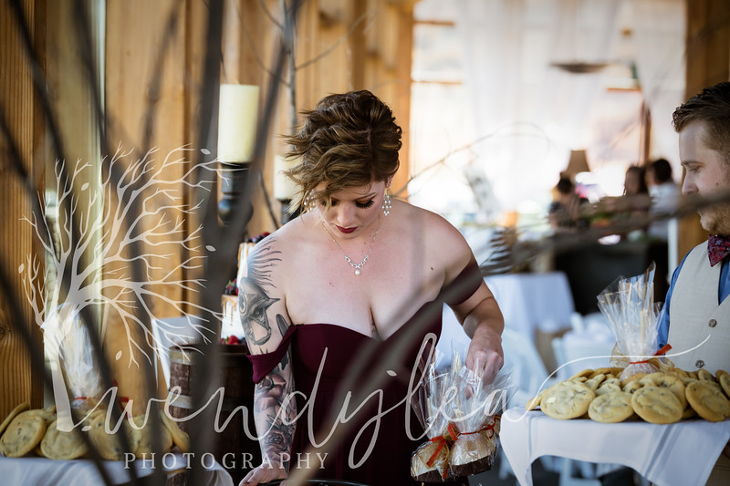 wlc Morbeck wedding 382019.jpg