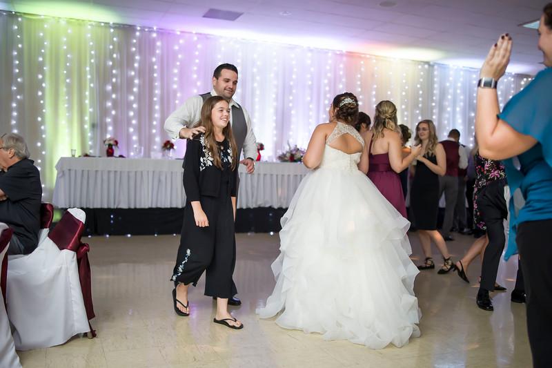 Marissa & Kyle Wedding (711).jpg