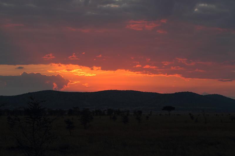 Serengeti Sunrise.JPG