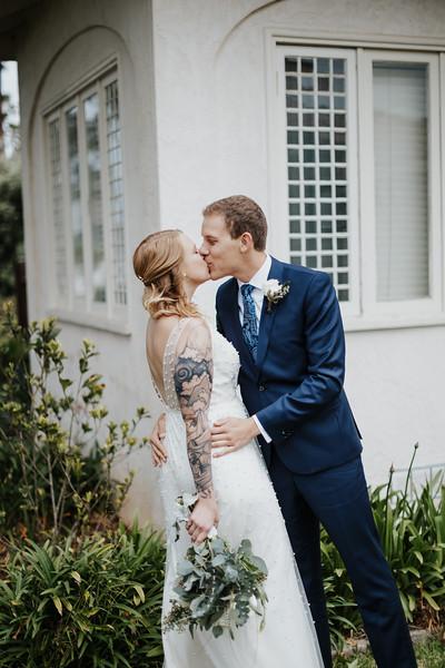 Schalin-Wedding-2224.jpg