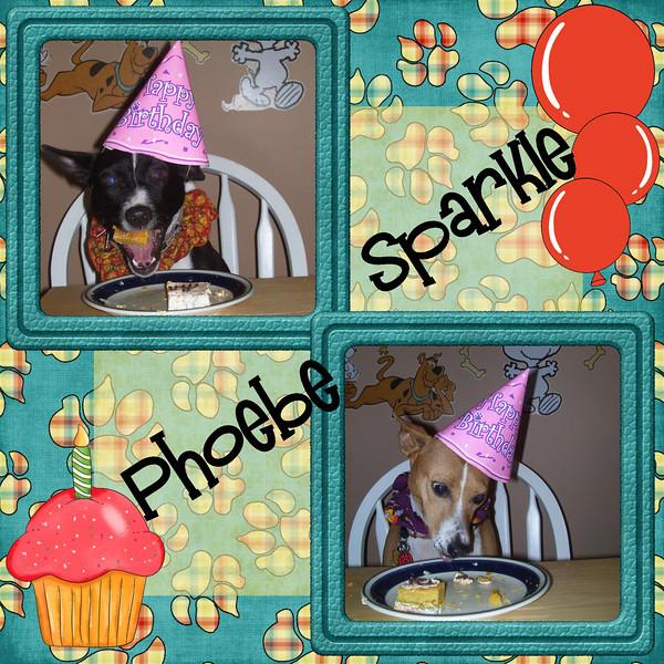 Beagle-Birthday-08-005-Page-6.jpg