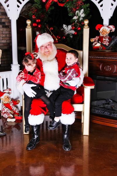 Santa1-2013-61.jpg