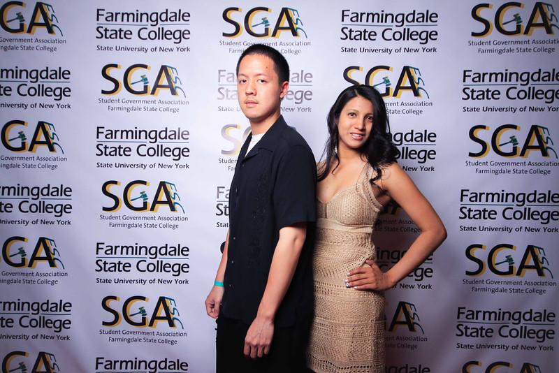 Farmingdale SGA-230.jpg