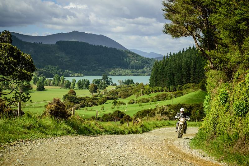 2019 KTM New Zealand Adventure Rallye (1185).jpg