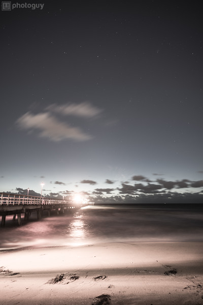 20161014_LAUDERDALE_BY_THE_SEA (2 of 14)