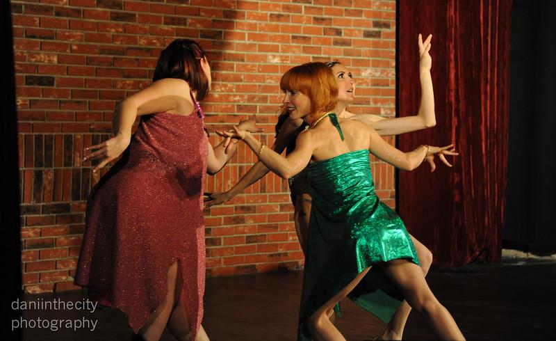 Burlesque (3 of 88).jpg