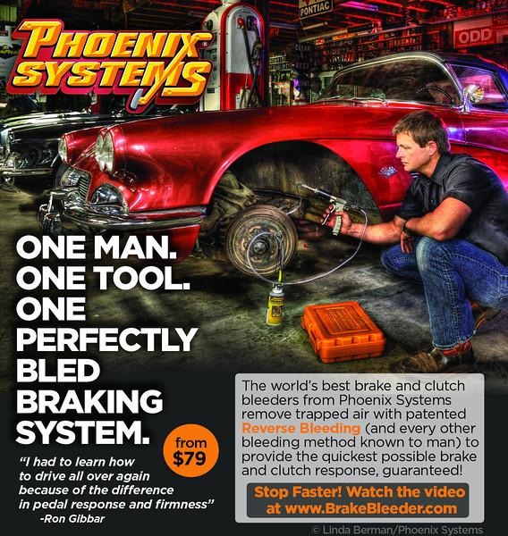 Phoenix Systems new  1-3 page horz ad street rodder ver2 cool FINAL.jpg