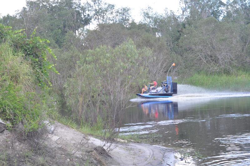 2011 09 BSA Camping Peace River b 125.JPG
