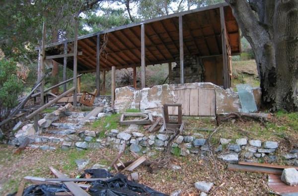 Ranch-15-234-775x581.jpg