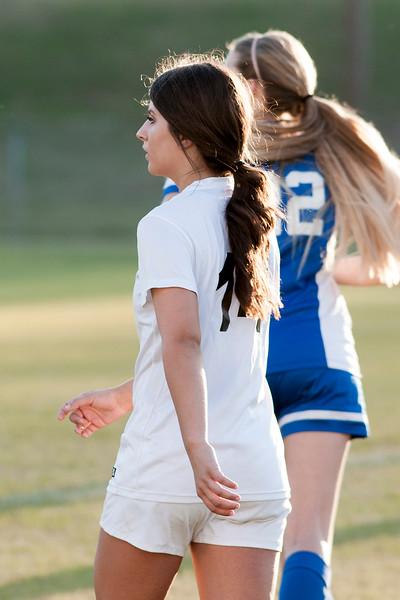 3 17 17 Girls Soccer b 218.jpg