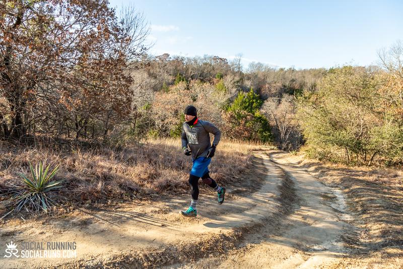 SR Trail Run Jan26 2019_CL_4815-Web.jpg