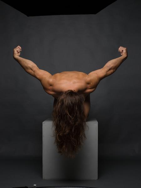 will-newton-male-art-nude-2019-0012.jpg