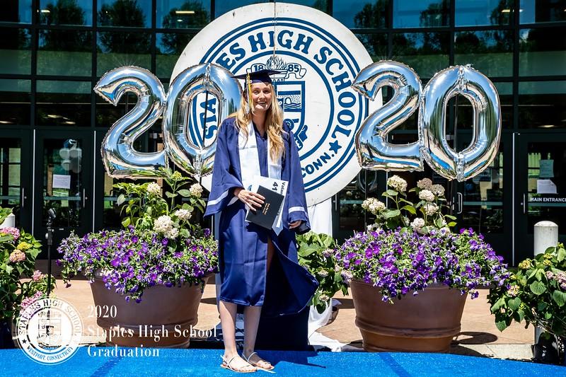 2020 SHS Graduation-1469.jpg