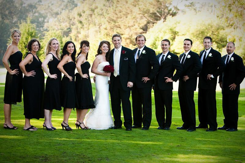 wedding-1244-2.jpg