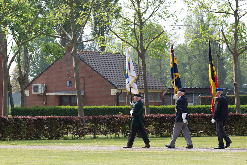 Ypres Barracks (84 of 139).jpg