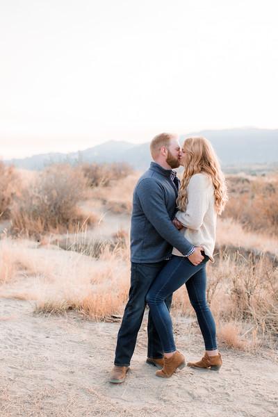 Sean & Erica 10.2019-194.jpg