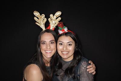 12.8.2018  StandardAero 2018 Christmas Party