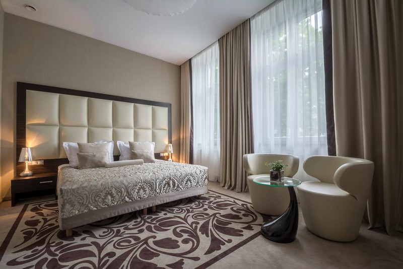queen-boutique-hotel-krakow3.jpg