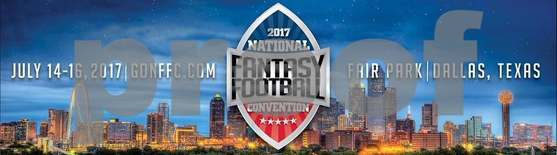 fantasy football convention pic for web