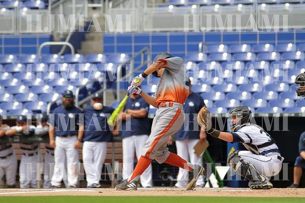Jv & Varsity Baseball