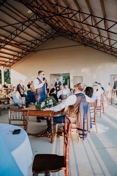 Goodwin Wedding-1079.jpg