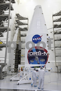 nasa-delays-satellite-launch-to-replace-damaged-antenna