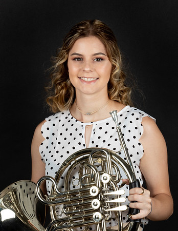 ALL- STATE BAND