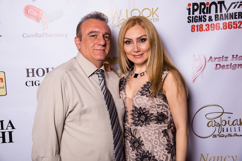photo booth by Click Happy Productions-188.jpg