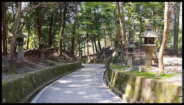 140405 Fushima-Inari Taisha