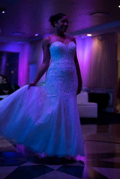 European Bridal NJ-229.jpg