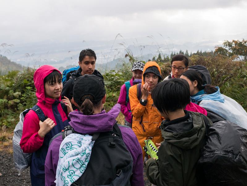 Niigata Expedition 2016 - 2-1060728.jpg