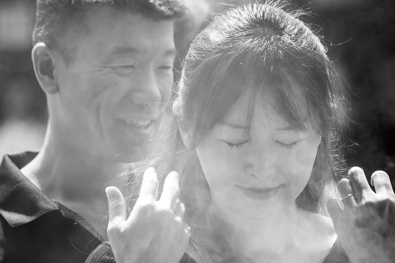 Ren Hito People-46.jpg