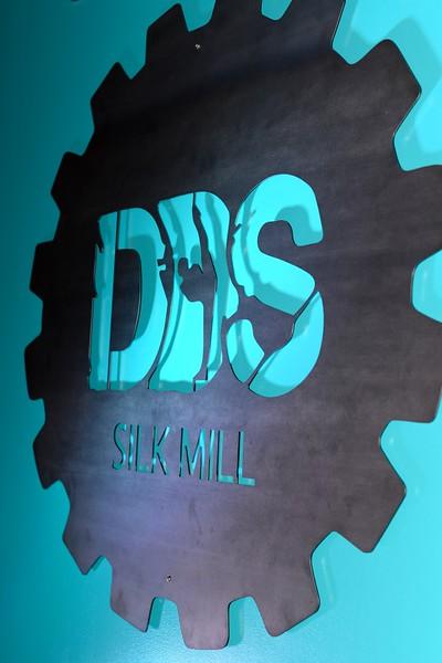 Dance Design Studio