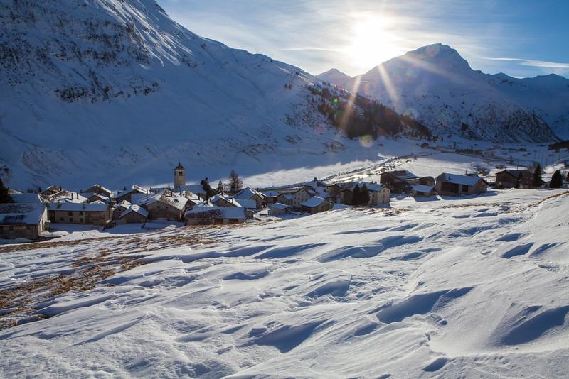 Rheinwald-Winter-D-Aebli-025.jpg