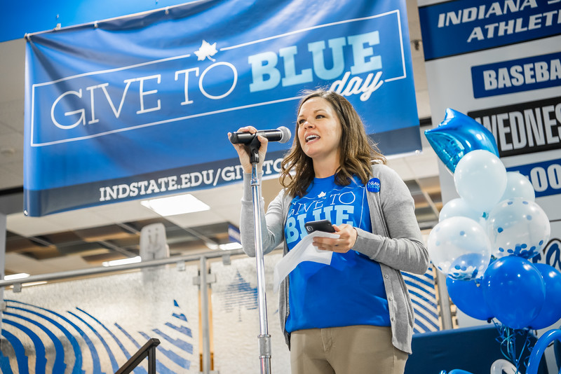 March 13, 2019 Give to Blue Day DSC_0219.jpg