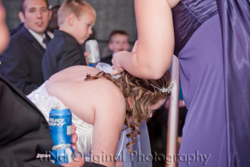 186 Ashton & Norman Wedding.jpg