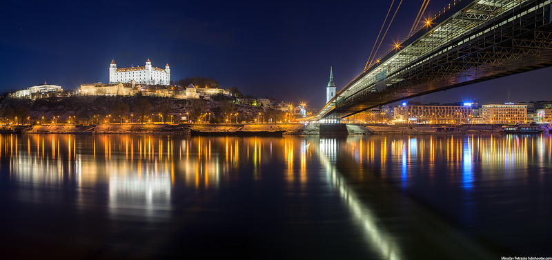 Bratislava-IMG_4264-Pano-web.jpg
