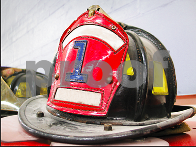 texas-volunteer-firefighters-face-time-staffing-challenges