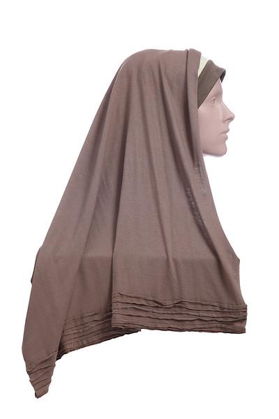 183-Mariamah Scarves-0015-sujanmap&Farhan.jpg