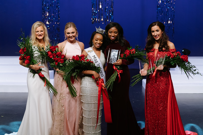 20190615_Miss Indiana Pageant-5180.jpg