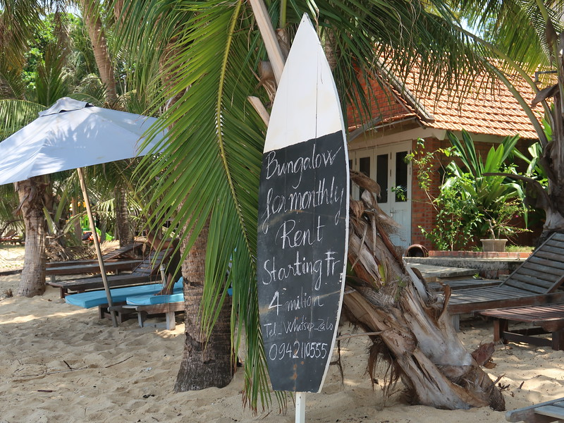 IMG_9345-phu-quoc-kim-bungalows-for-rent.JPG