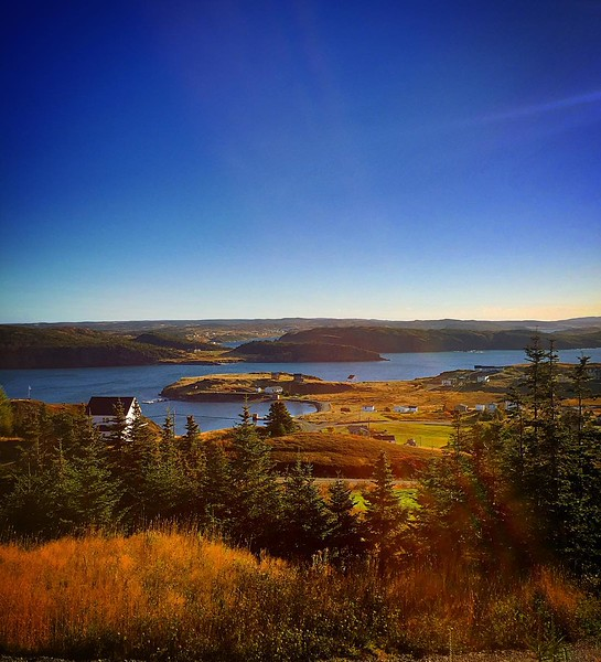 Autumn_in_Newfoundland_is_where_it_s_at._Another_gorgeous_day_here__sadly_I_m_leaving_but_I_know_I_ll_be_back..jpg