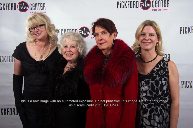 Oscars Party 2013 128.JPG
