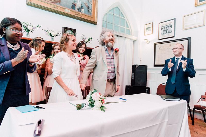 132_Harriet and Andys Wedding.jpg