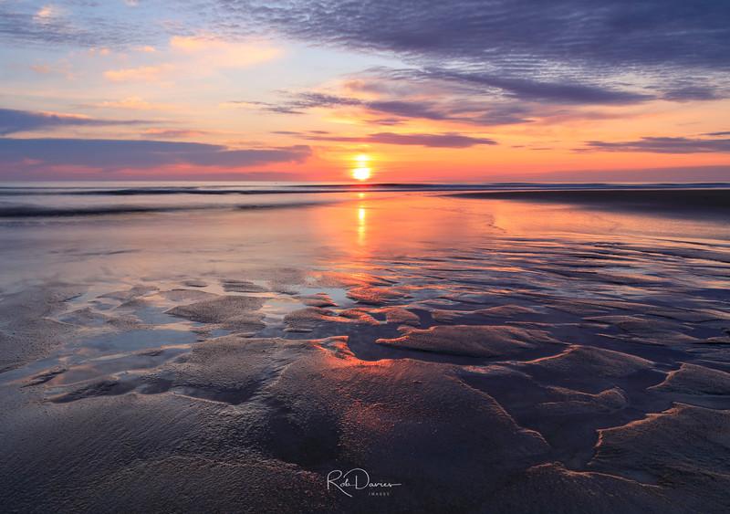 Salisbury Beach II