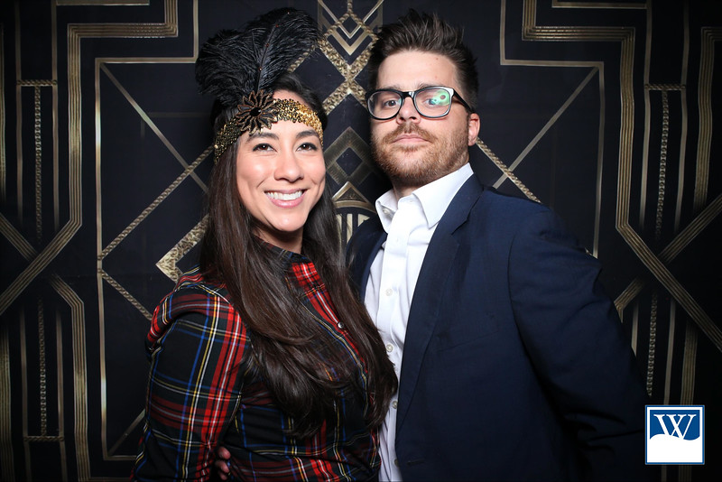 TheGreatWCPHolidayParty44.jpg